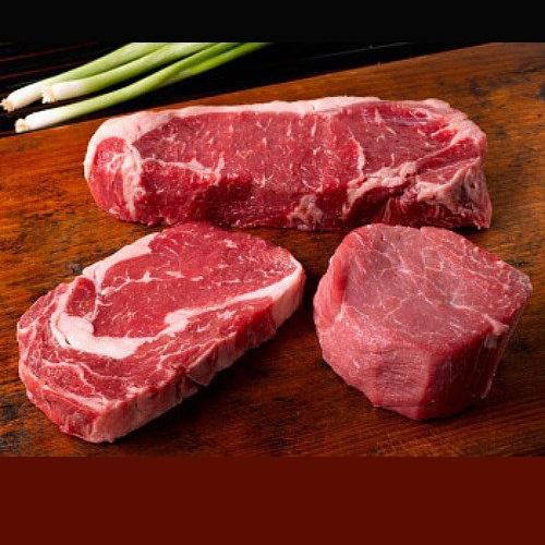 Hướng dẫn bảo quản thịt bò