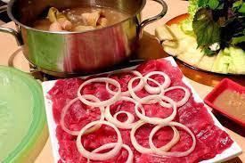 Cách chế biến thịt bò ngon cùng Vạn Thìn